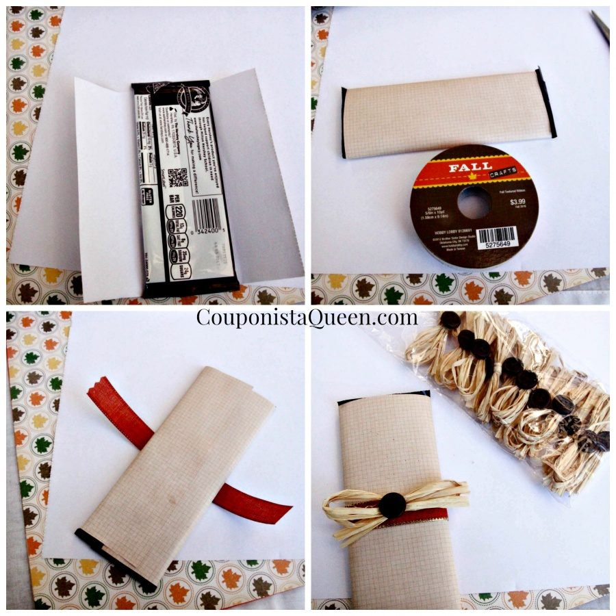 thanksgiving_turkey_candy_bar_wrap_favor_directions2