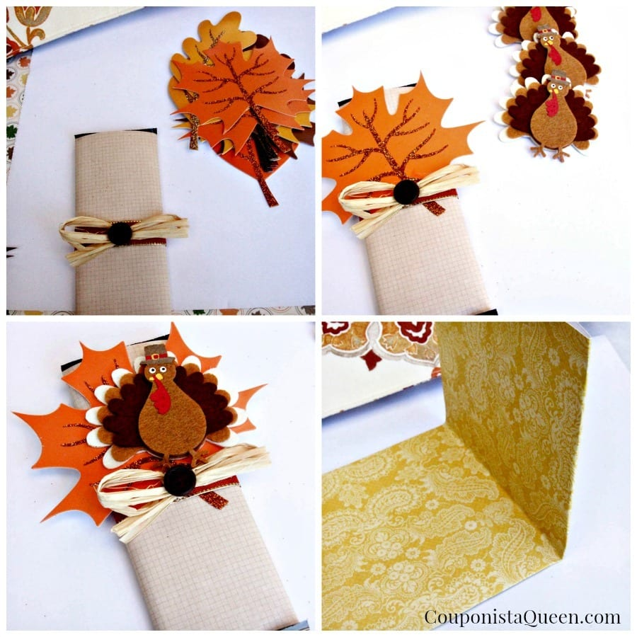 thanksgiving_turkey_candy_bar_wrap_favor_directions3