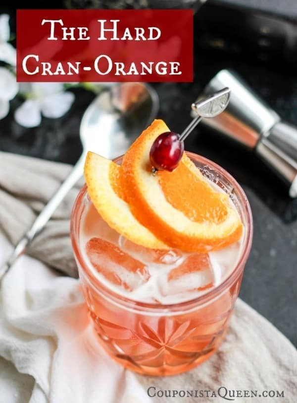 the-hard-cran-orange-10-hero-vertical