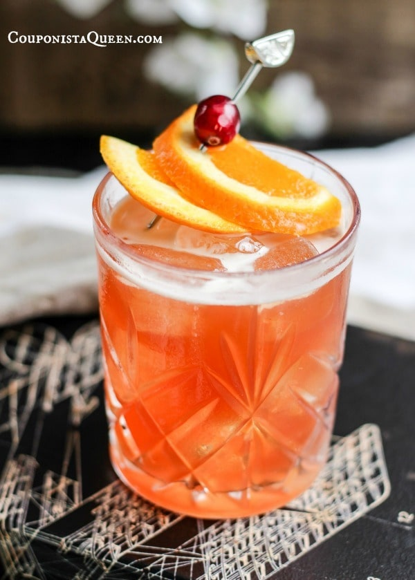 the-hard-cran-orange-14