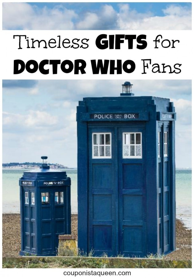 timeless-gifts-for-doctor-who-fans-pin