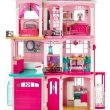 HURRY! Barbie Dream House ONLY $149 SHIPPED!