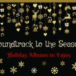 holiday-albums