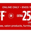 JCPenney Black Friday Deals NOW!