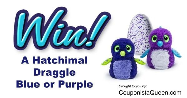 win_a_hatchimal