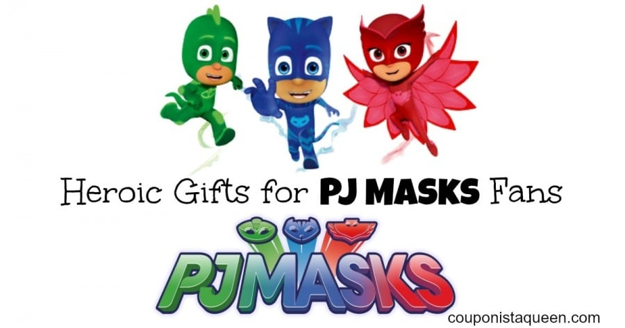 heroic-gifts-for-pj-masks-fans-fb