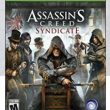 AMAZING DEAL! Assassin's Creed Syndicate for Xbox One! FREE PRIME SHIPPING!