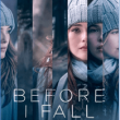 See a FREE Screening of BEFORE I FALL in St. Louis