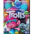 Points are Rolling on the Trolls DVD at Kmart! Get Over $10 Back in Points & Pay with Points! FREE Shipping!